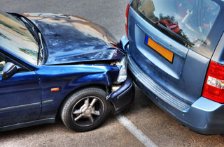 Personal Injury Compensation Enfield